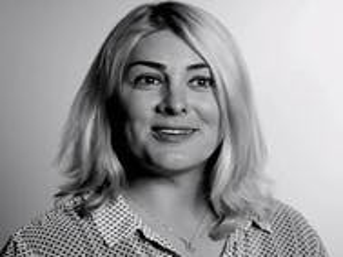 EEOC ruling a key victory in battle over anti-transgender discrimination
