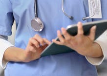 Record number of healthcare facilities commit to equal care for LGBT patients