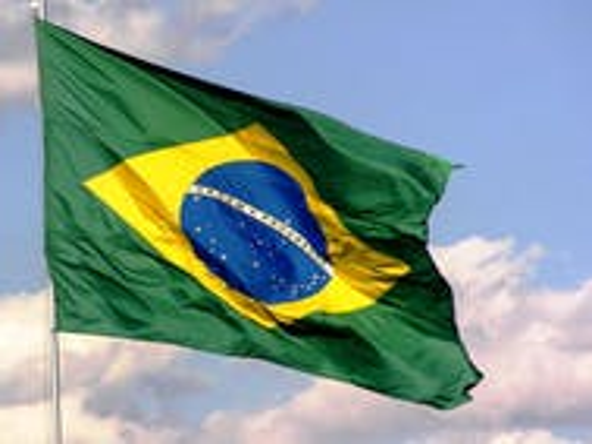 Judge orders Brazil's Army to recognize same-sex civil union