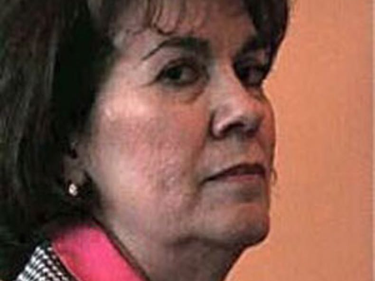Linda Harvey: 'Trashy' gay-straight alliances promote 'disease'