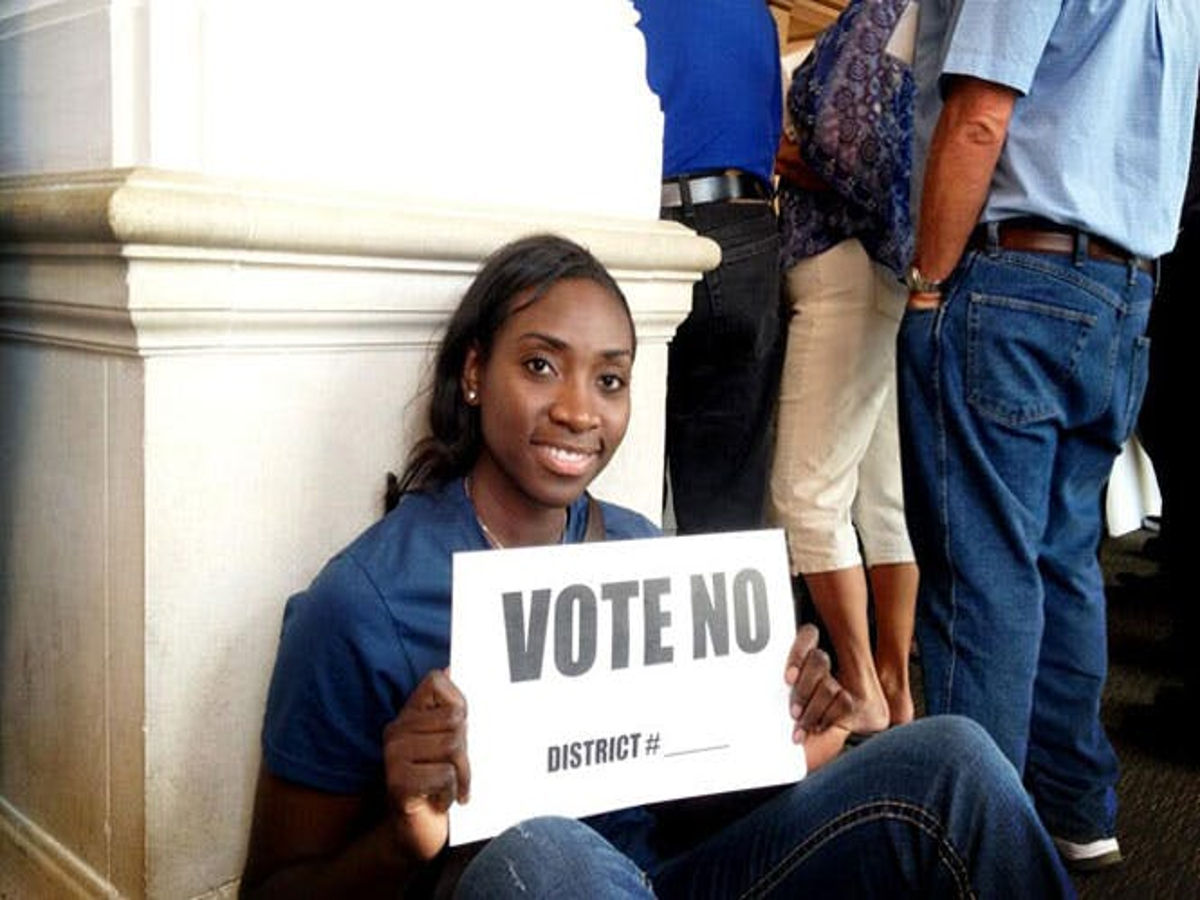 same sex marriage should be legalised essay in San Antonio