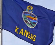 Kan. gay rights group says tenure proposal could lead to discrimination