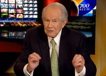 "Pat Robertson claims bestiality will ""absolutely be permitted"""