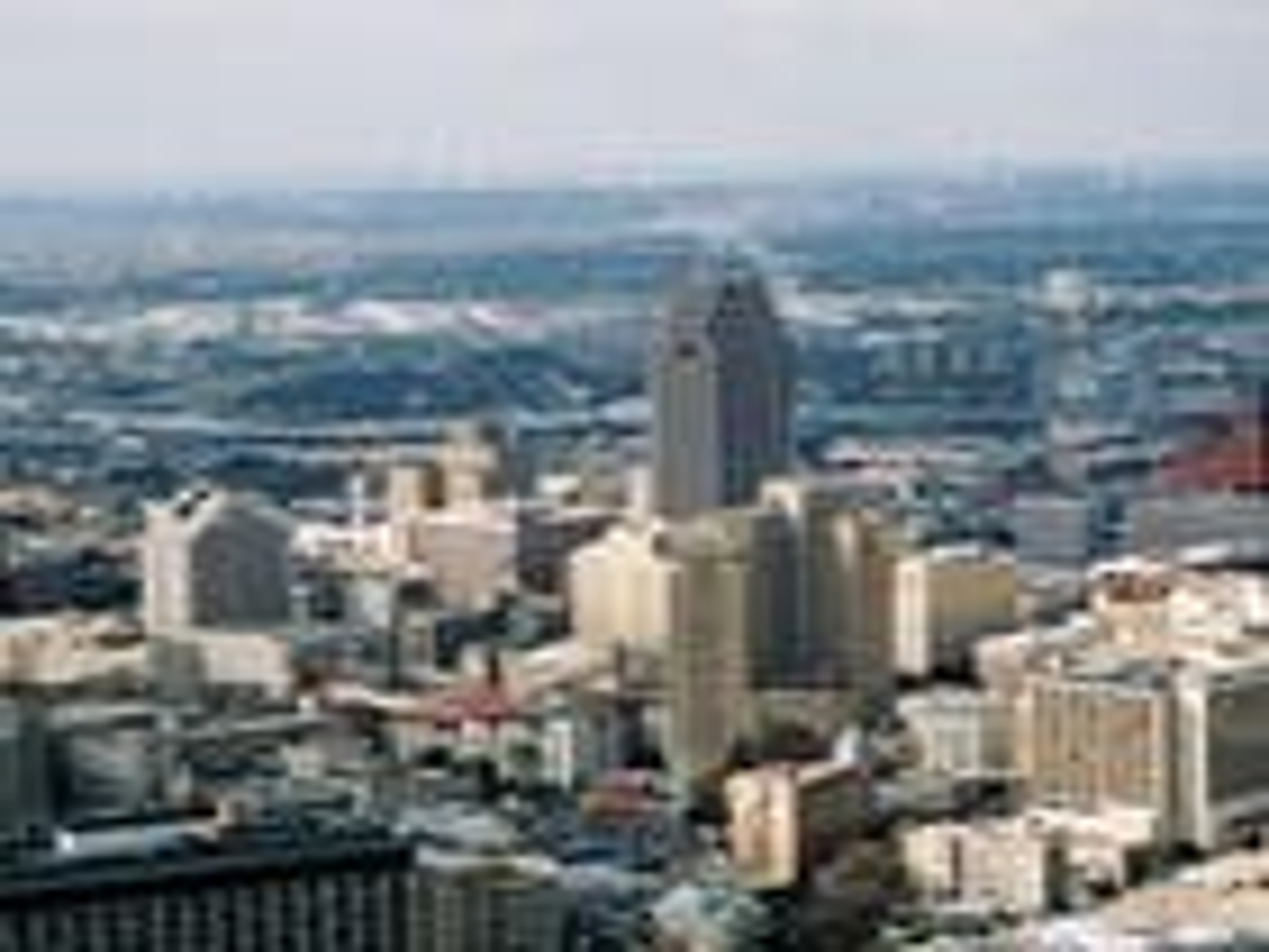 Petition drive to repeal San Antonio LGBT non-discrimination ordinance fails