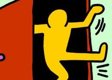 Today is National Coming Out Day