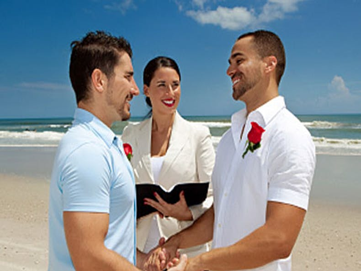 Ruddell recommends Transgender slut