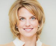 GLAAD announces selection of new President and CEO