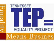 Tenn. businesses encouraged to support state's LGBT community
