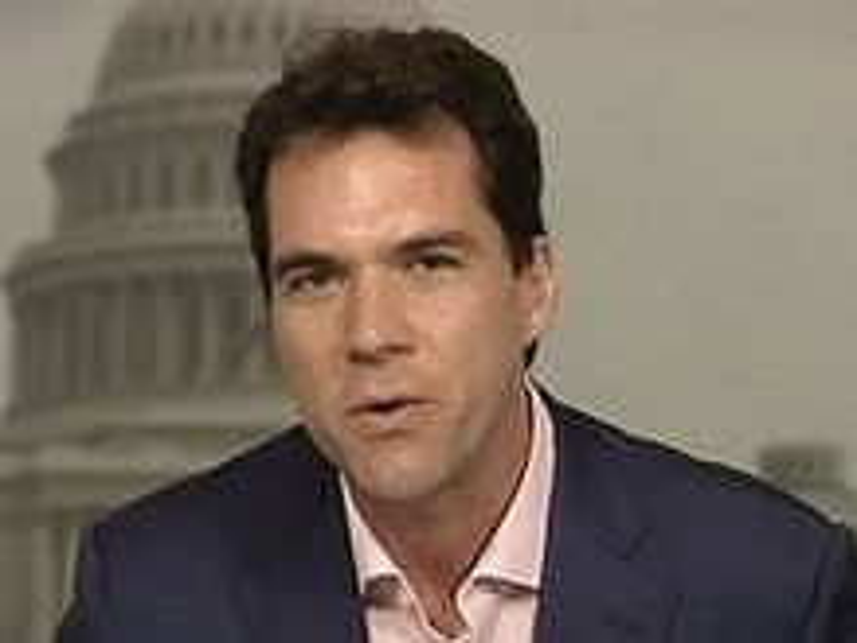 D.C. lobbyist says he is preparing legislation to prohibit gays in the NFL