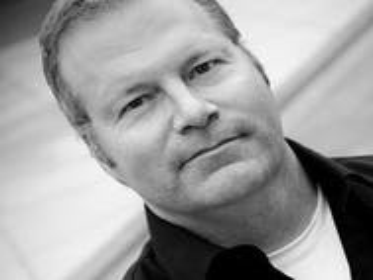 Utah state Senator says LGBT anti-discrimination bill should be heard