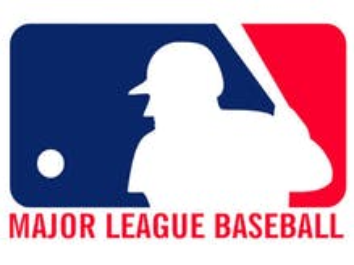 Major League Baseball criticizes Arizona anti-gay religious freedom bill