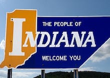 Lambda Legal files federal suit seeking marriage equality in Indiana