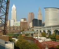 Cleveland developing registry of LGBT businesses in time for Gay Games