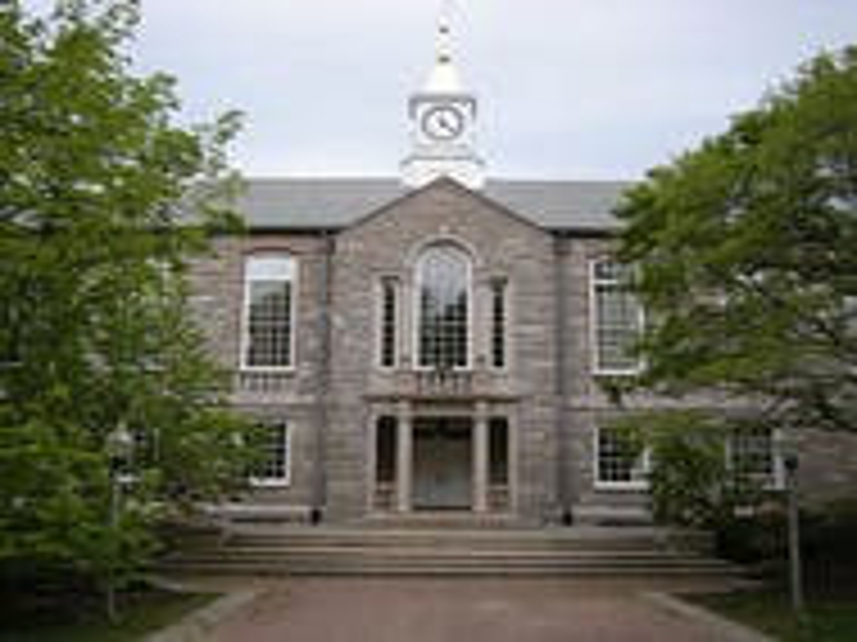 Univ. of Rhode Island breaks ground on LGBT student center