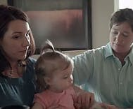Okla. television campaign aims to build public support for marriage equality