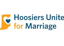 New coalition launching to build support for marriage equality in Indiana