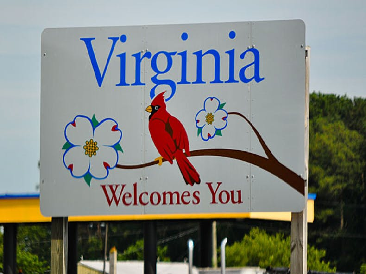 U.S. appeals court rules Va. same-sex marriage ban unconstitutional