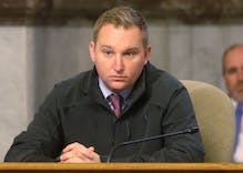 Ohio city passes ban on LGBT conversion therapy
