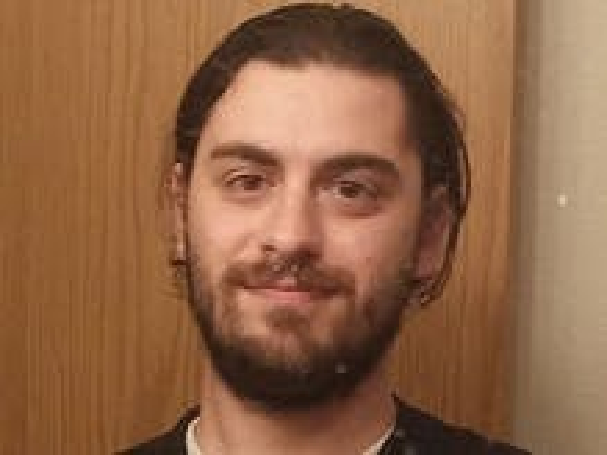 State regulators say Denver gay bar discriminated against man in drag