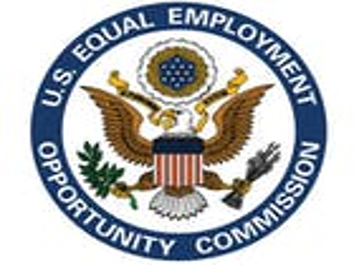 EEOC settles landmark sexual orientation discrimination lawsuit