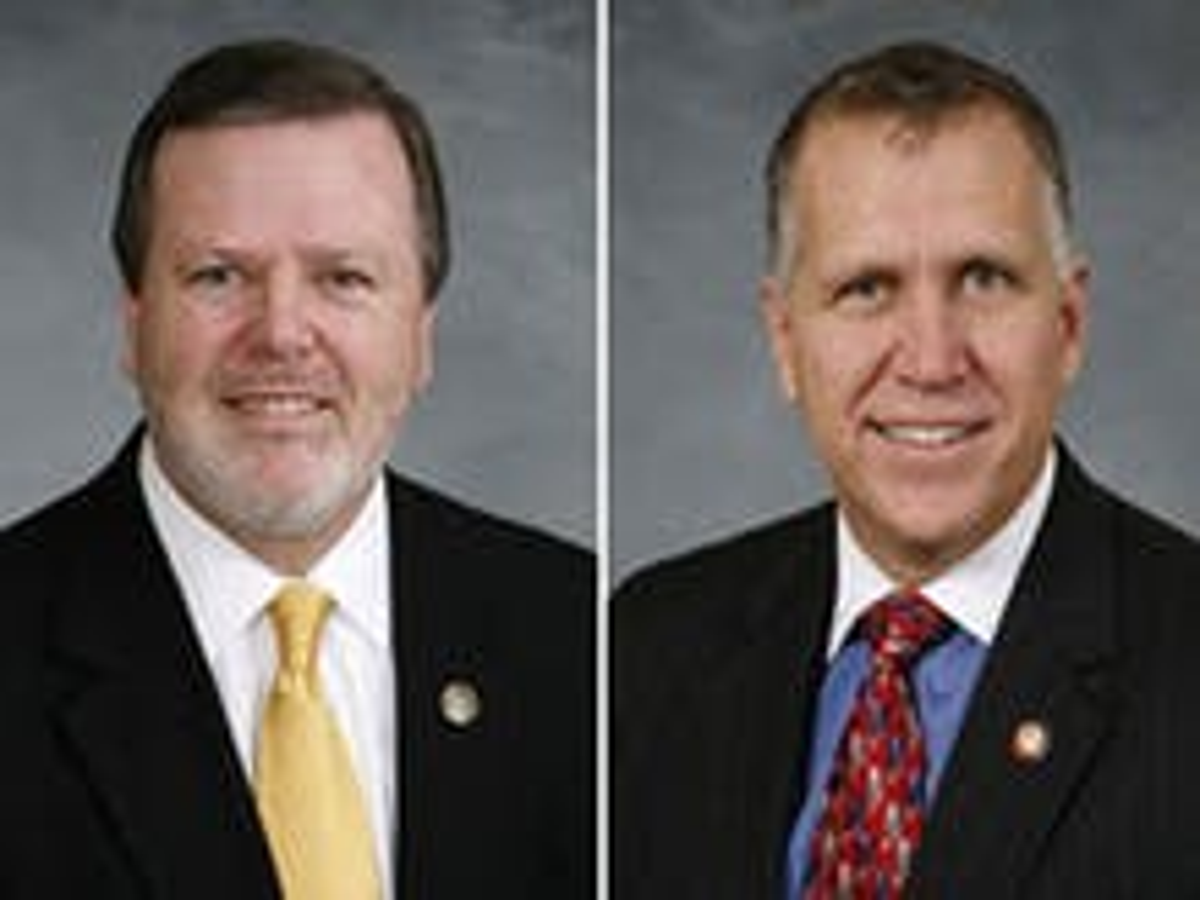 ACLU challenges North Carolina GOP leaders' gay marriage appeal
