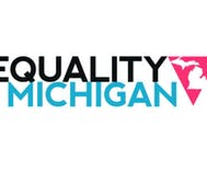 Michigan LGBT rights advocacy group gets $3 million donation