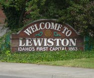 Lewiston becomes 9th Idaho city to approve LGBT protections