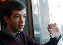 National LGBTQ Task Force conference examines religion, faith