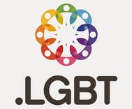 .lgbt — Internet's first top-level domain for the LGBT community launches