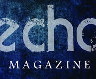 First LGBT magazine launches in East Texas