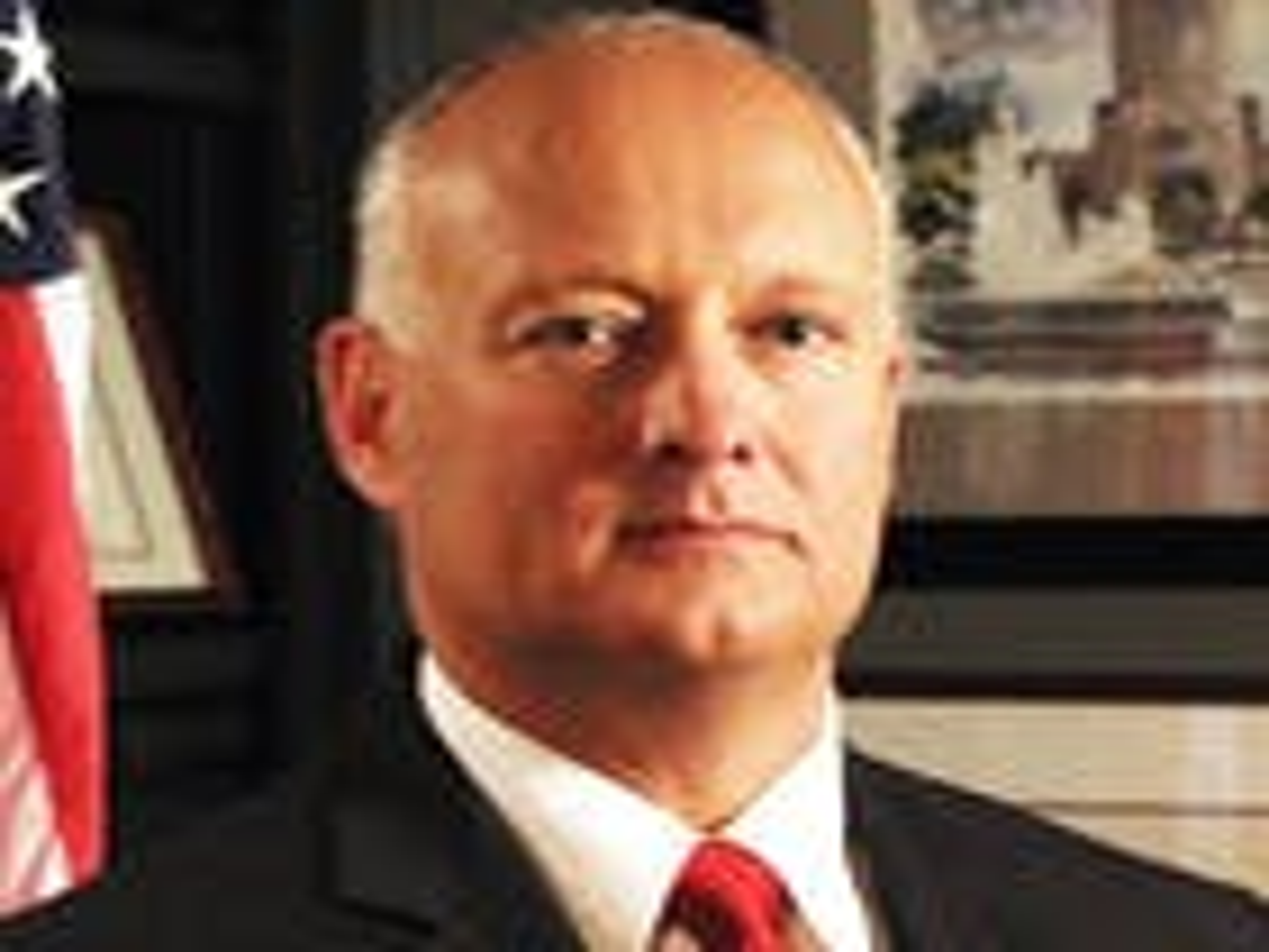 Nebraska AG seeks stay of ruling striking down same-sex marriage ban
