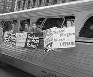 An UnFreedom Summer: LGBT rights are not a threat to religious freedom