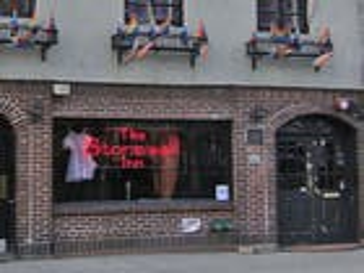 Google grants $1 million to preserve Stonewall oral history