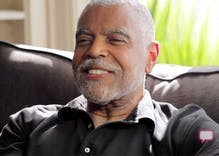 The importance of finding your tribe in the LGBT community