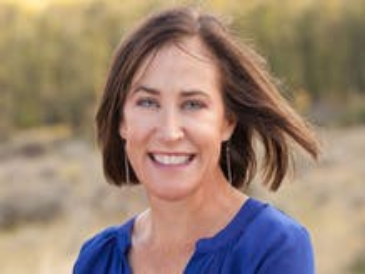 Jackson, Wyo., mayor says she's pushing LGBT-inclusive anti-discrimination measure