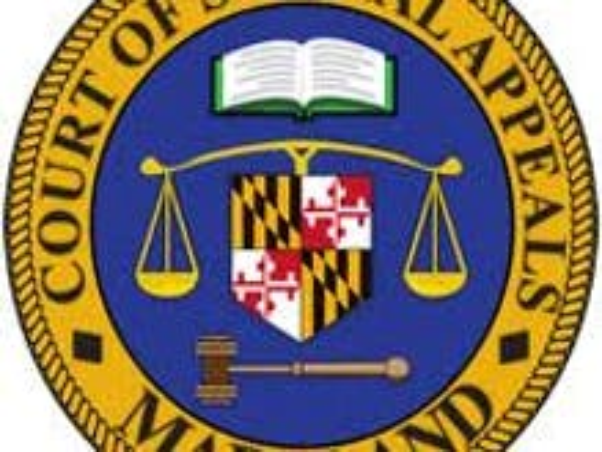 Court: No visitation rights for woman after same-sex divorce