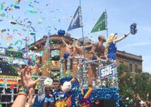Here's ten of LGBTQ Nation's most-read posts