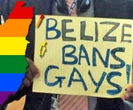 New LGBTQ organization to focus on fighting inequality internationally