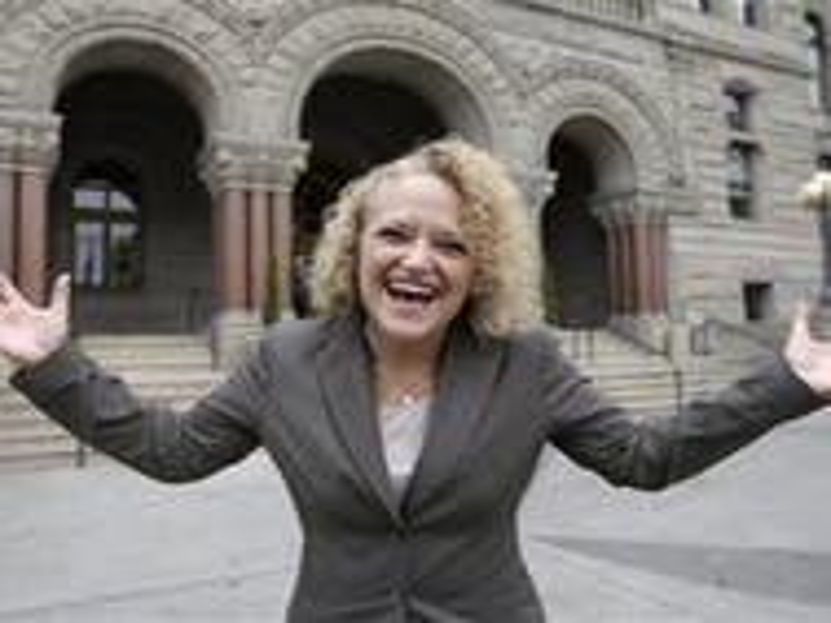 Salt Lake City elects first openly gay mayor — amid setbacks