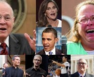 Last chance to vote for LGBTQ Nation's 'Newsmaker of the Year'