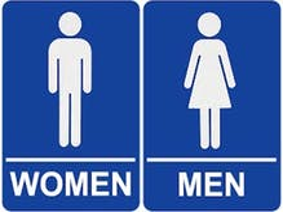 Lawmakers return to work on Charlotte transgender act