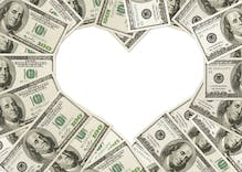 LGBTQ people feel the pinch in their bottom lines