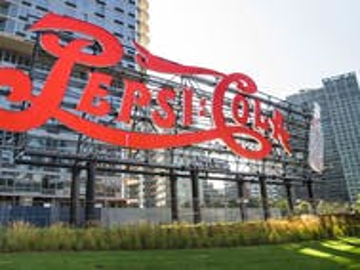 PepsiCo CEO asks North Carolina governor to repeal anti-LGBT law