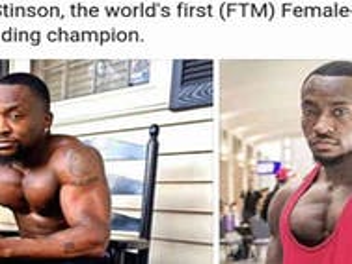 7 memes that destroy North Carolina's transgender bathroom hysteria