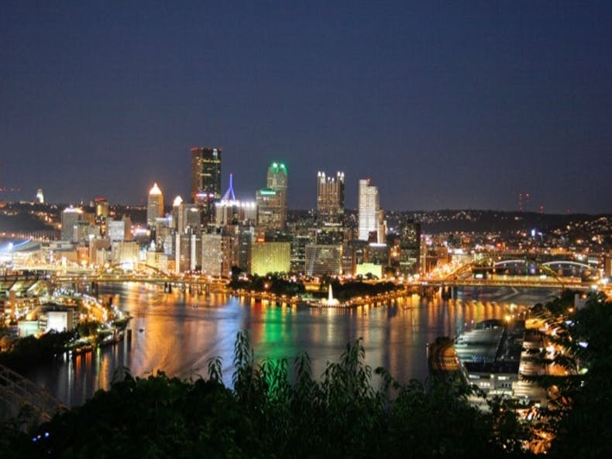 Pittsburgh schools adopt transgender nondiscrimination plan