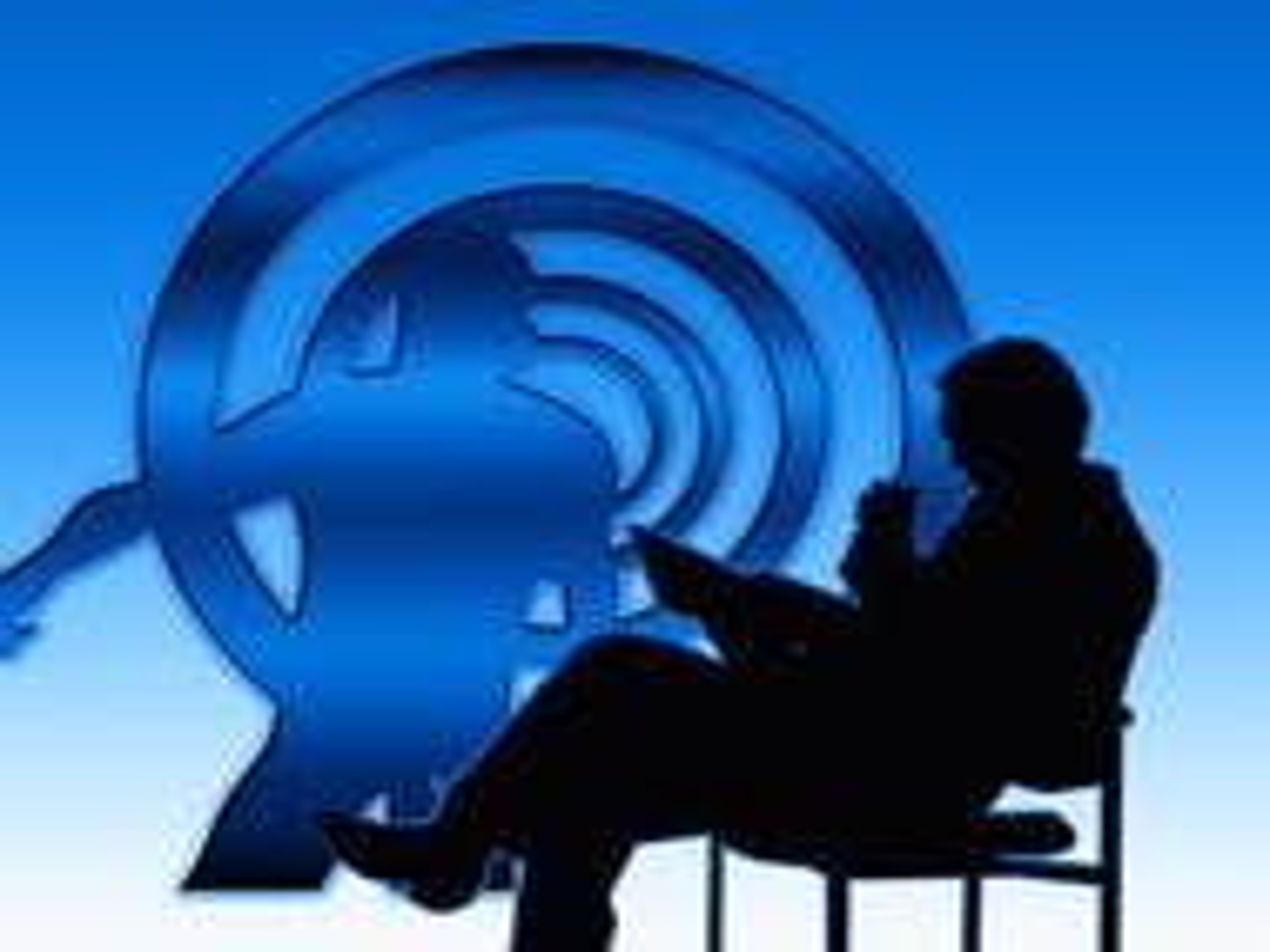 Arkansas professional board okays discrimination against LGBT clients