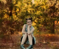 Illinois urges foster parents to take in LGBTQ youth