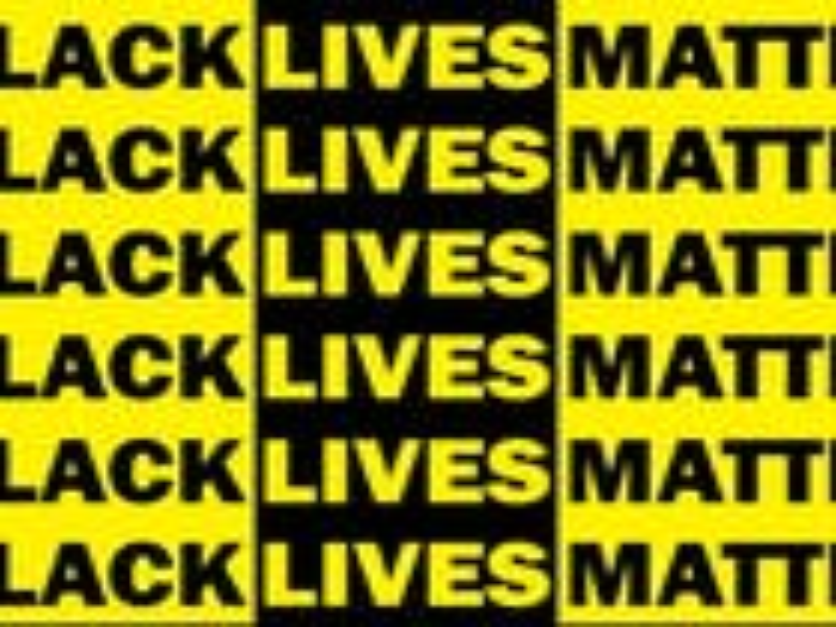 Queer leaders of Black Lives Matter condemn deadly Dallas ambush