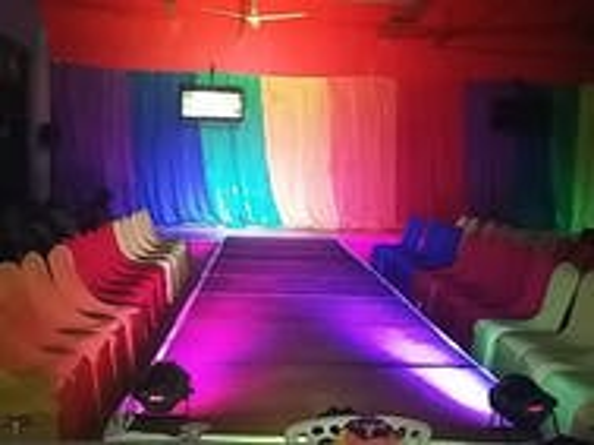 Uganda police violently break up pride moments after Orlando tribute