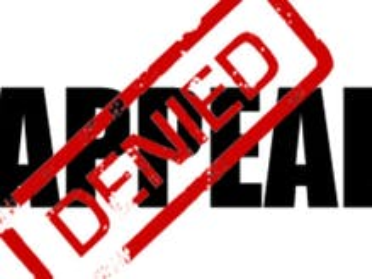 Michigan Supreme Court denies lesbians parental rights